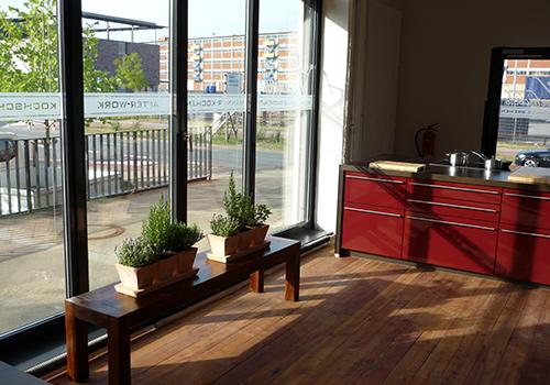 kochschule bremen kochschule bremen spa am kochen lernen und genie en. Black Bedroom Furniture Sets. Home Design Ideas